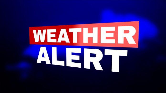 Wind, marine advisories remain in effect