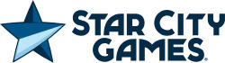 Star City Games Provides Guidance on the Latest Banned and Restricted Cards