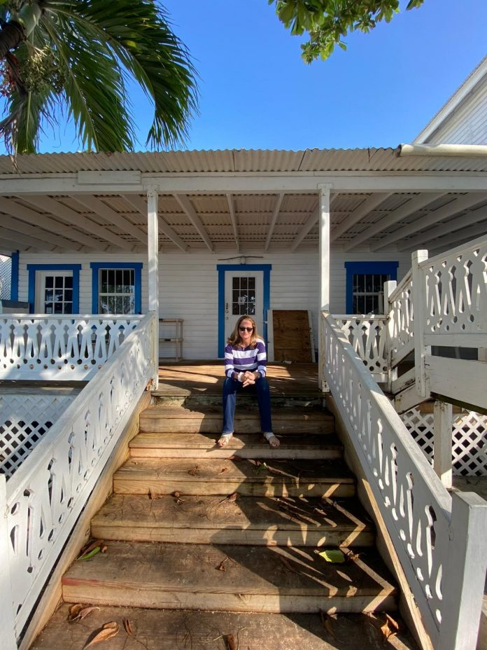 Cayman Villas owner: 'There is no light at the end of the tunnel'