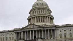 Congressional Democrats call on Biden administration to demand Saudi Arabia lift blockade on Yemen