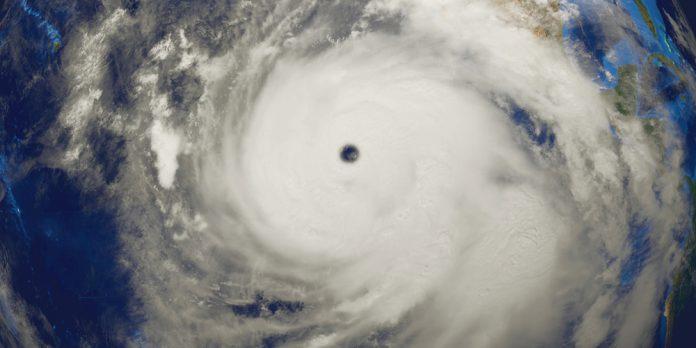 Forecasters expect above-average 2021 hurricane season