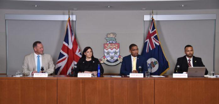 Tourism-stipend recipients must register with WORC